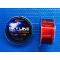 Hilo Cinnetic Sky Line Red Inferno