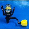 Carrete Ryobi AP Power Yellow 4000