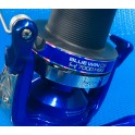 Carrete Cinnetic Blue Win DS Surf 7000 HSG