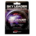 Hilo Cinnetic Sky Leader